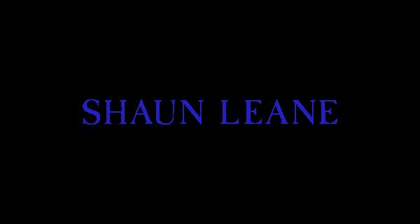 Shaune Leane