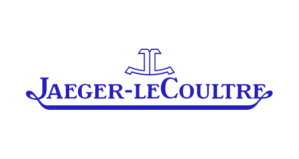 Jaeger - Client Logo