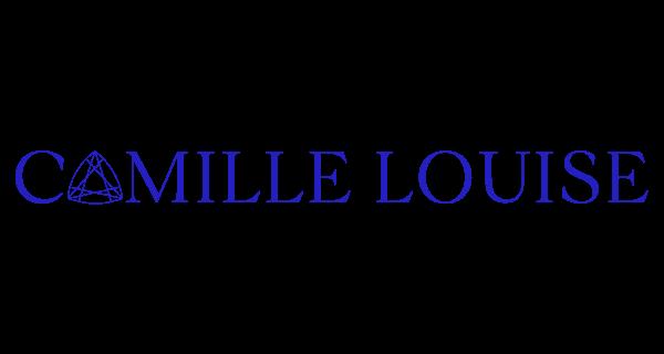 Camille - Client Logo
