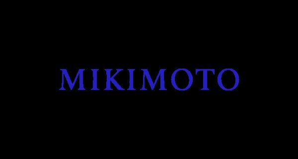 Mikimoto - Client Logo