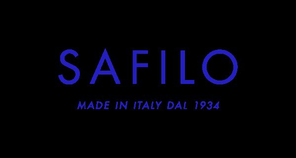 Safilo - Client Logo