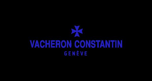 Macheron - Client Logo
