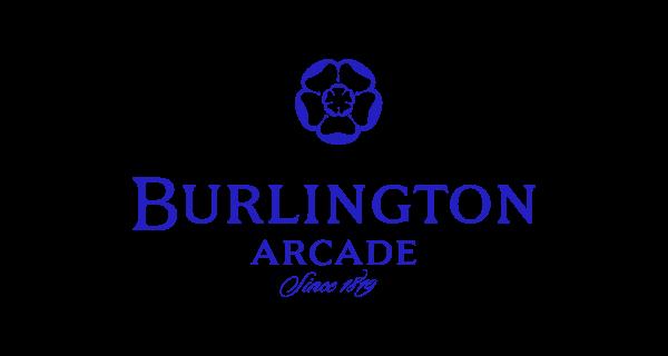 Bulington - Client Logo