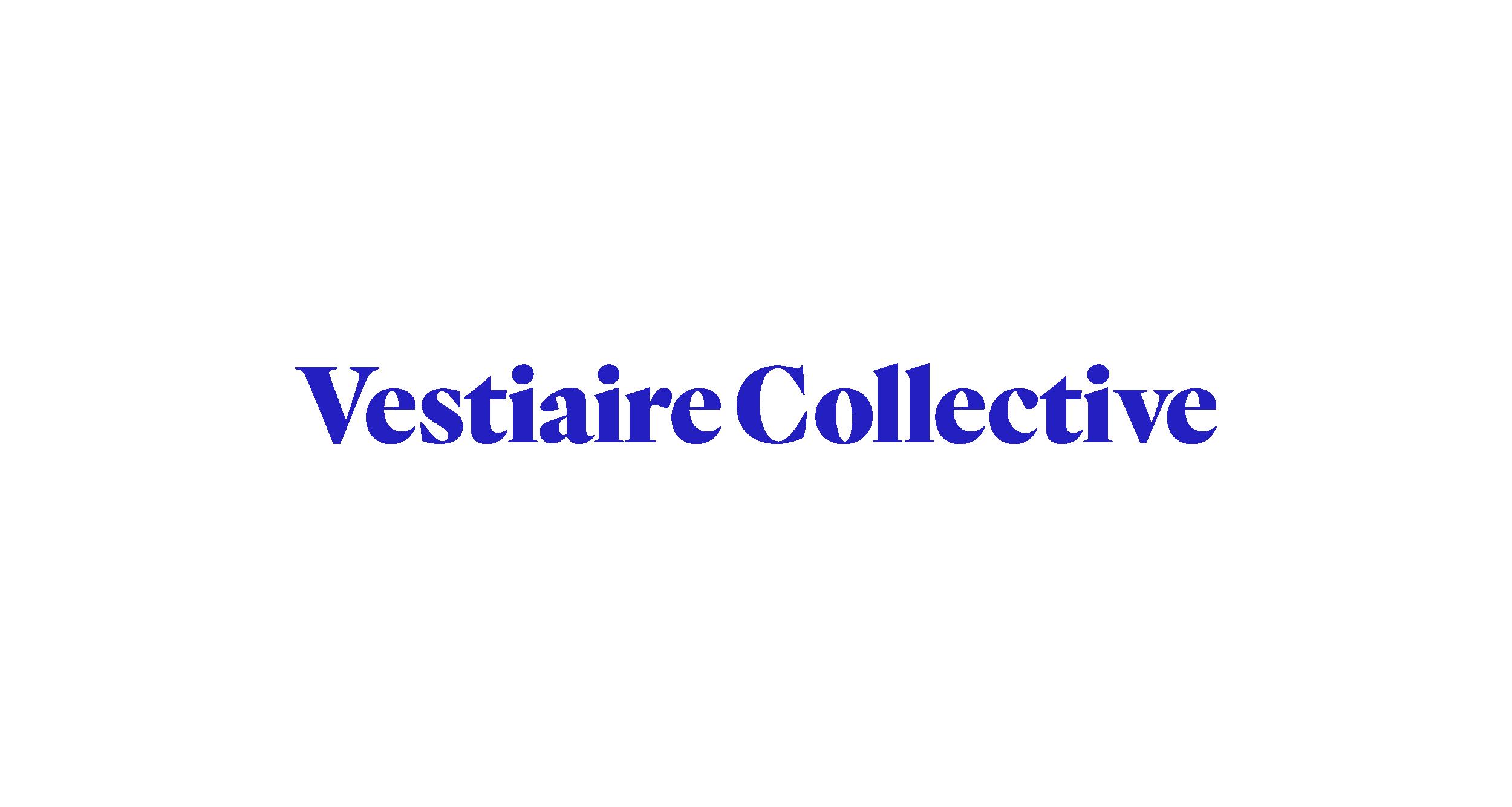 Vestiare - Client Logo
