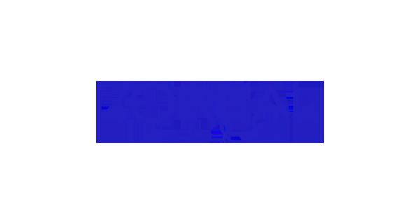 Loreal - Client Logo